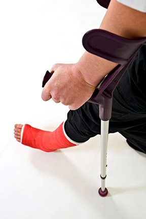 Many Deer Park residents suffer crippling injuries that are someone else's fault. Contact a Deer Park personal injury attorney today for a free consultation to learn your rights.