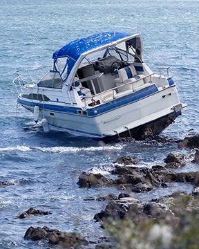 Boat accidents of all kinds occur in Texas's lakes, rivers, and bays each year. If you have been involved in a Deer Park, Harris County, or Southeast Texas boat accident, contact a Deer Park boat accident attorney now.